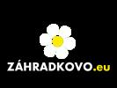 nove_logo_2021