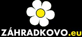 nove_logo_v2_orez